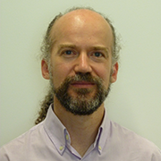 Dr. Jose Pozo