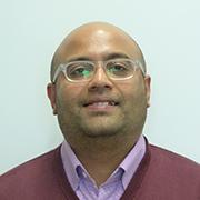 Dr. ZSusheel Varma