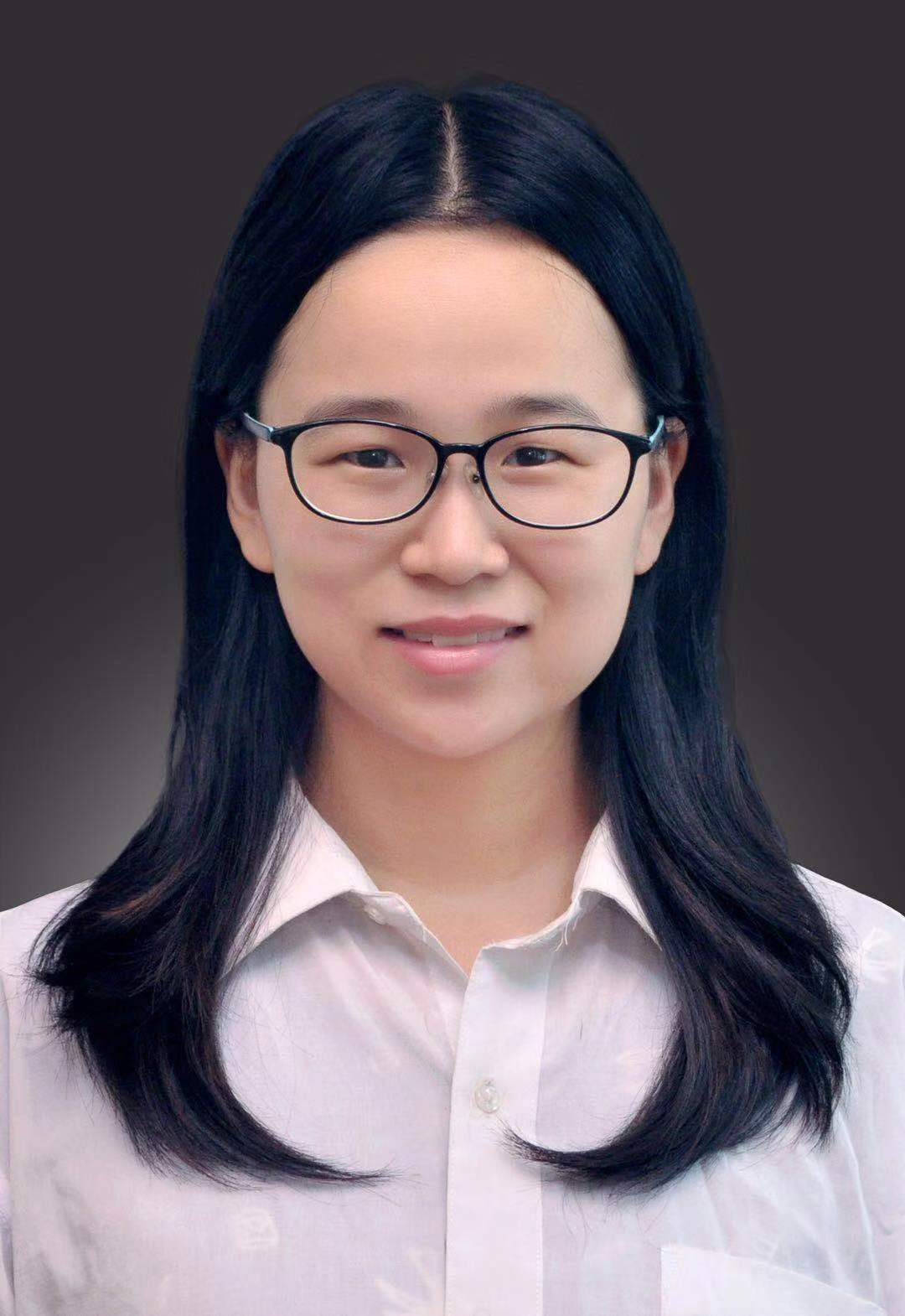 Dr. Shuang Song