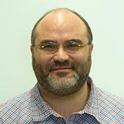 Prof. Alejandro Frangi