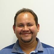 Dr. Ernesto J. Coto Rios