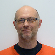 Dr Alberto Biancardi