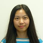 Ms Rui Hua