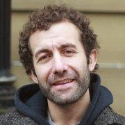 Dr. Karim Lekadir